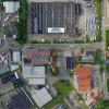 Luftbild Viapack